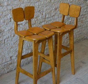 میز و صندلی کافی شاپ