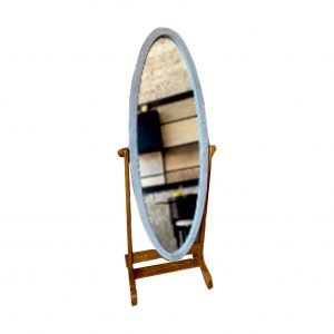 آینه قدی